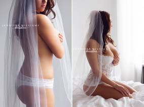 bridal-boudoir-photography-by-vancouver-photographer-jennifer-williams-00011