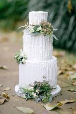 british-botanical-garden-editorial-shoot-best-wedding