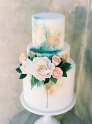 cake trends 2018 toppers without (1)