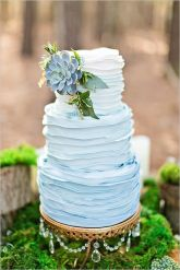 cake trends 2018 toppers without (3)