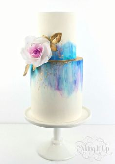 cake trends 2018 toppers without (7)