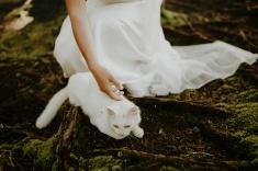 casamento açores - azores wedding - 05