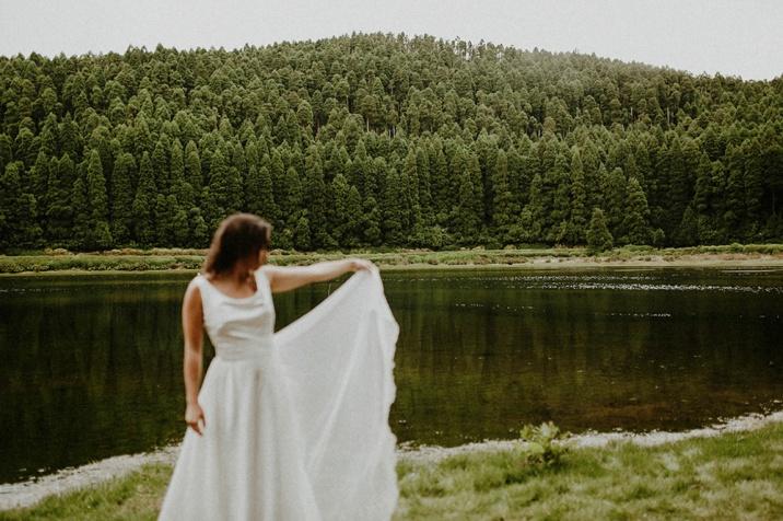 casamento açores - azores wedding - 12