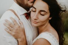 casamento açores - azores wedding - 13