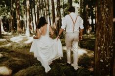 casamento açores - azores wedding - 14