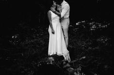 casamento açores - azores wedding - 15