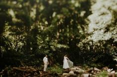 casamento açores - azores wedding - 17