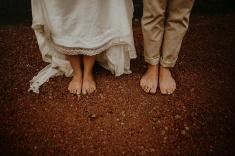 casamento açores - azores wedding - 18