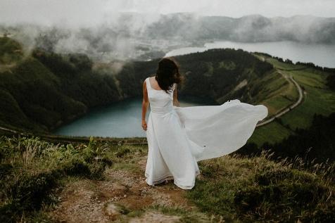 casamento açores - azores wedding - 19