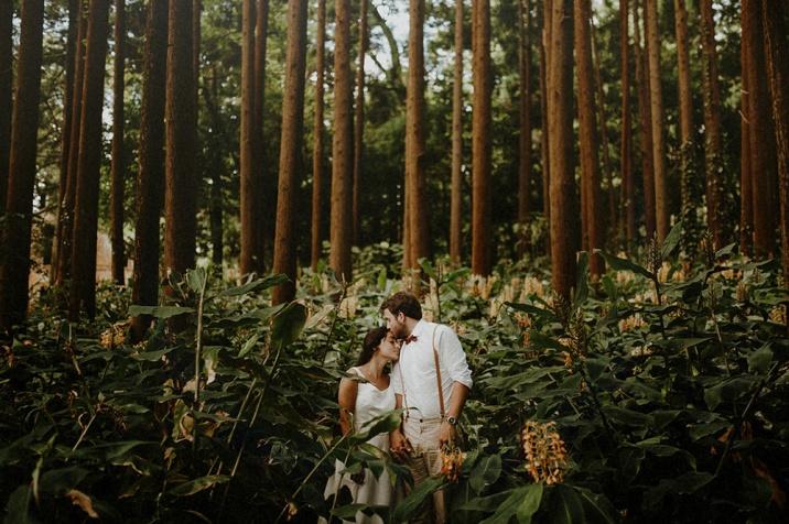 casamento açores - azores wedding - 21