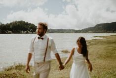 casamento açores - azores wedding - 25
