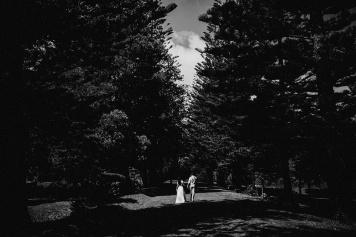 casamento açores - azores wedding - 26