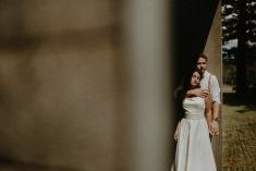casamento açores - azores wedding - 27