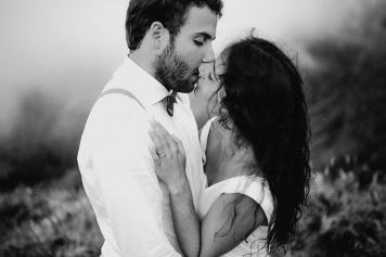 casamento açores - azores wedding - 33