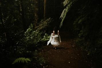 casamento açores - azores wedding - 38