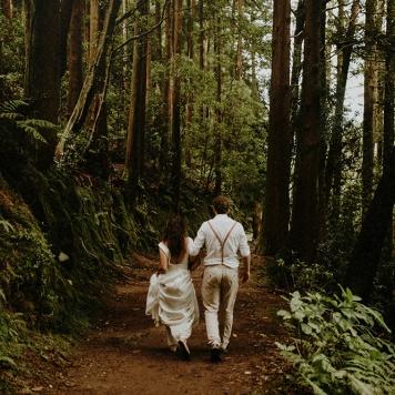 casamento açores - azores wedding - 43