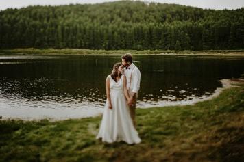 casamento açores - azores wedding - 46