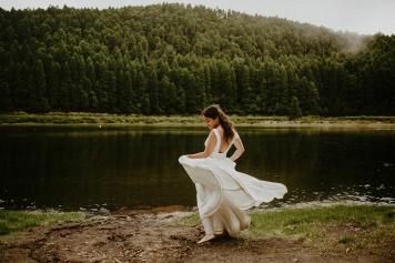 casamento açores - azores wedding - 50