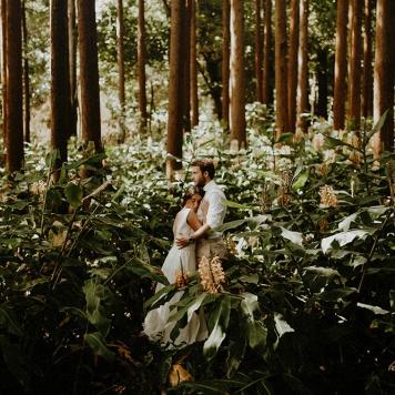 casamento açores - azores wedding - 52