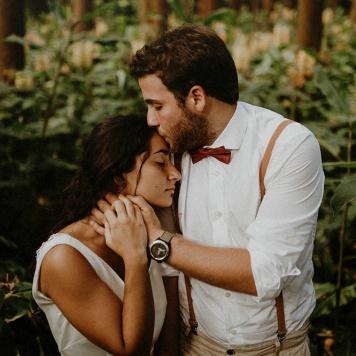 casamento açores - azores wedding - 53