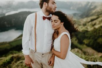 casamento açores - azores wedding - 61