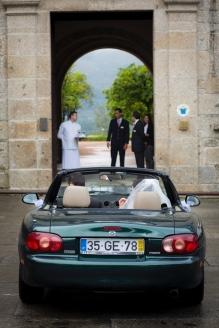 Casamento Alexandra & Tiago_014