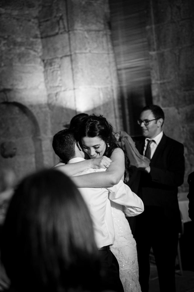 Casamento Alexandra & Tiago_017