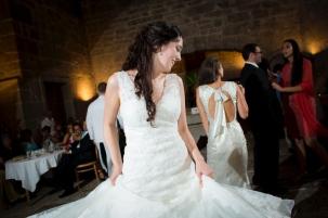 Casamento Alexandra & Tiago_019