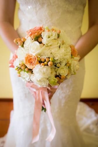 Casamento Alexandra & Tiago_02