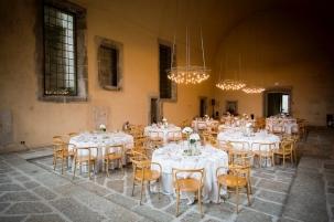 Casamento Alexandra & Tiago_020