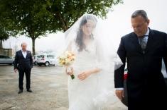 Casamento Alexandra & Tiago_022