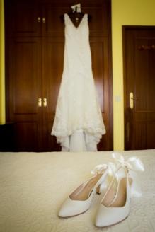 Casamento Alexandra & Tiago_032