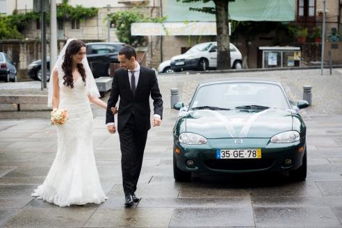 Casamento Alexandra & Tiago_036