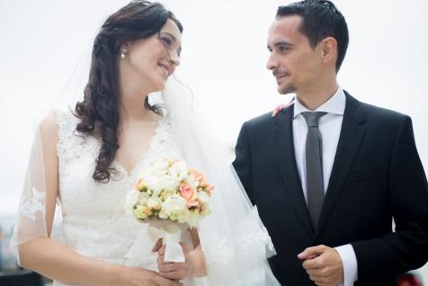 Casamento Alexandra & Tiago_037