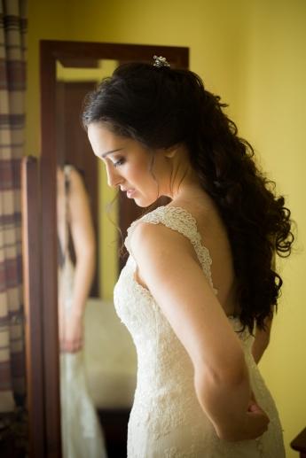 Casamento Alexandra & Tiago_04