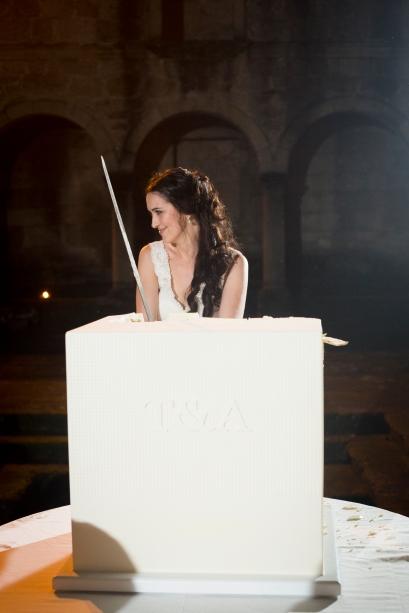 Casamento Alexandra & Tiago_041