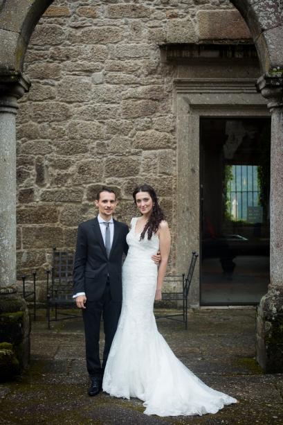 Casamento Alexandra & Tiago_042
