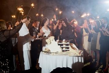 Casamento Alexandra & Tiago_044