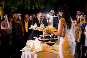 Casamento Alexandra & Tiago_045