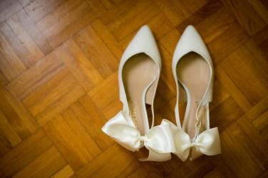 Casamento Alexandra & Tiago_05