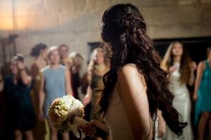 Casamento Alexandra & Tiago_050