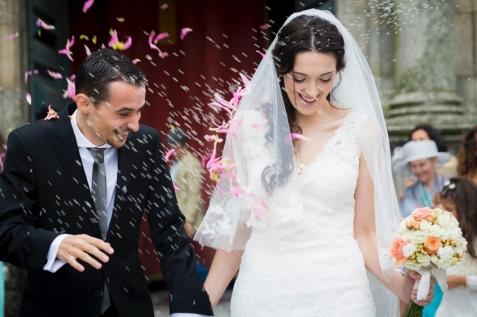 Casamento Alexandra & Tiago_07