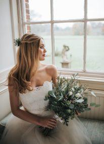 Casamento-Botanico-Greenery-03-700x969