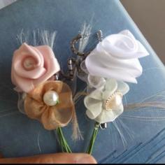 Flores Noivo (2)