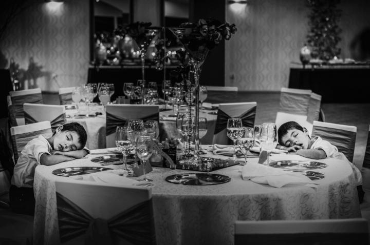 Fotografo-de-casamento-no-porto-05