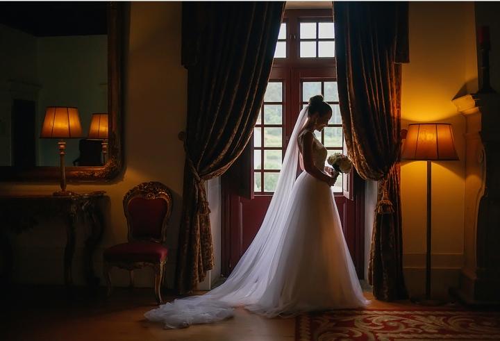 Fotografo-de-casamento-no-porto-13