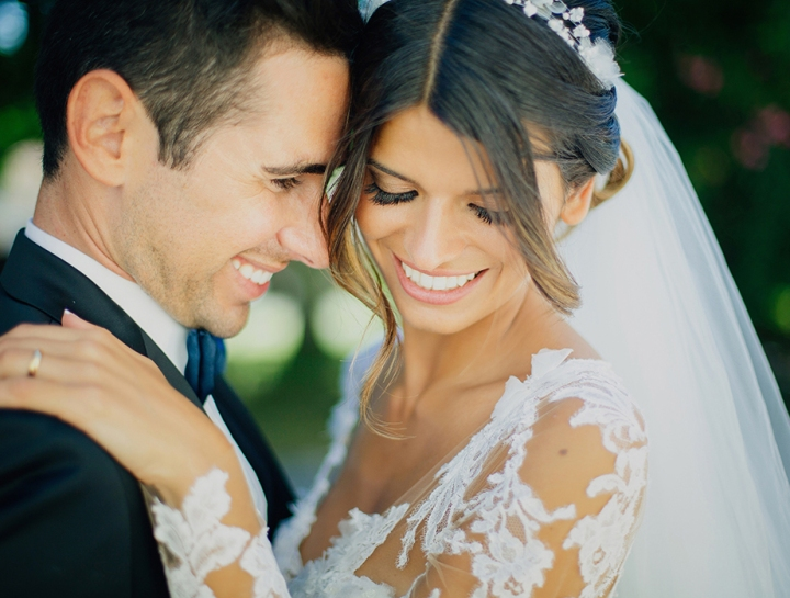 Fotografo-de-casamento-no-porto-23