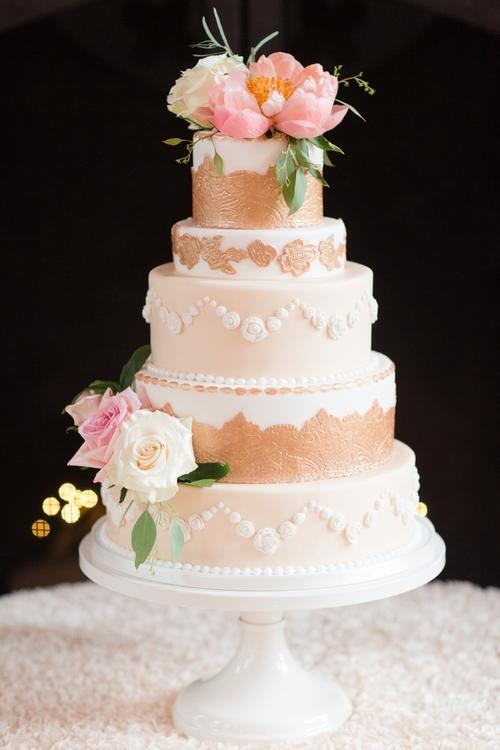 Kendall+KJ+Cake+2