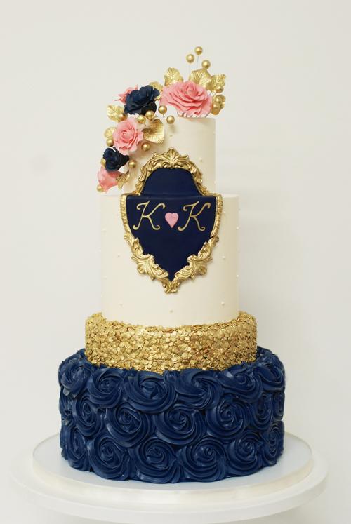 kristi+m+cake
