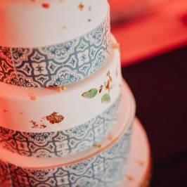 pims cake design wedding cakes (1)